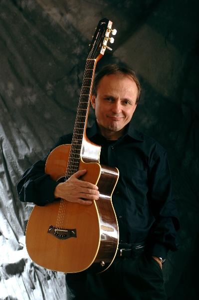 Daniele Dall'Omo